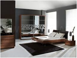 Contemporary Bedroom Bench Soft Brown Baby Bedroom Furniture Kaydian Contemporary Storage