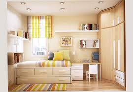 young adult bedroom furniture. picture preview for young adult female bedroom ideas teen modern design bright and cheerful room furniture