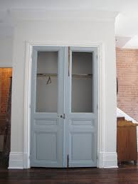 interior double door. Prehung Interior French Doors Narrow Double Door