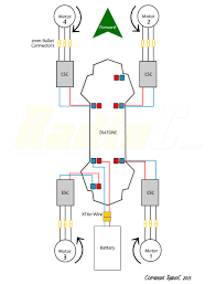 drone wiring diagram drone database wiring diagram images drone wiring diagram