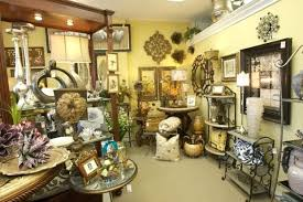 best home decoration stores thomasnucci
