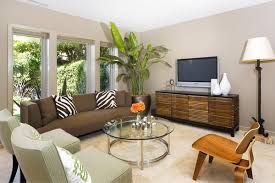 living room decoration round glass coffee tables interior design ideas with classic design glass top coffee tables with grey sofa set design