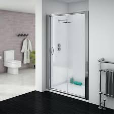glass bathtub doors large size of sliding bathtub doors glass shower door custom shower glass glass glass bathtub doors