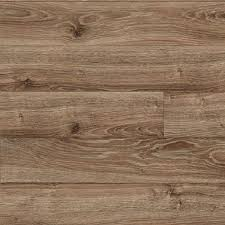dixon run weathered oak 8 mm thick x 4 96 in wide x 50 79 in