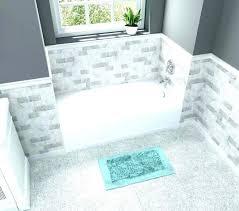 american standard princeton x soaking bathtub reviews tub weight american standard princeton tub home design ideas