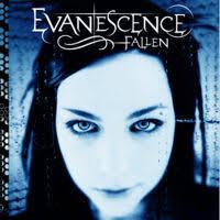 <b>Fallen</b> | <b>Evanescence</b> Wiki | Fandom