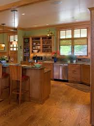 193 best craftsman kitchen images on craftsman style bar