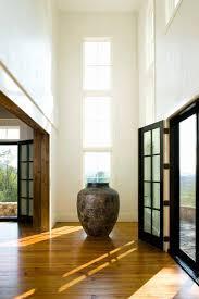Gardinen Für Bodentiefe Fenster Elegant Das Top 22 Wohnzimmer