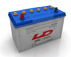 Why Water Topping Is Essential In Car Battery Fact File 31