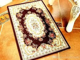 indoor outdoor doormats carpets comfort softly floor pad mats matting protect non slip area rugs for