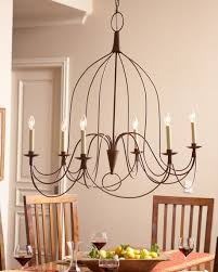 french country lighting ideas. 186 Best Lighting Images On Pinterest Ideas Bathroom Intended For Awesome Household Country Chandelier Designs French I