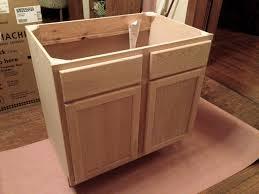 Kitchen Cabinet Plans Pdf Free Kitchen Cabinet Plans Pdf
