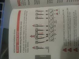 honeywell chronotherm iii wiring diagram diagram collections Honeywell Ag6 Bell Box Wiring Diagram honeywell thermostat wiring diagram th3210d1004 wiring diagram honeywell th3210d1004 to rth6350d1000 nordfluxfo diagram collections Honeywell Actuator Wiring Diagrams