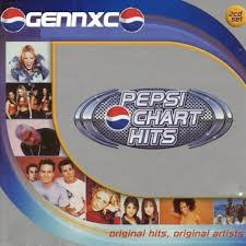 Charts Hits 2016 Pepsi Chart Hits 2016 Gennxc By Pepsi On Soundcloud Hear