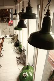 loft rotterdam industrial rock pendant lighting. Industrial Lighting At Our Pop Up Store! Www.loftandsound.com Reluma, Jielde Loft Rotterdam Rock Pendant E