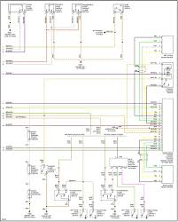 central locking wiring Audi A4 1.8T Engine Diagram at Bentley Audi A4 B8 Wiring Diagram
