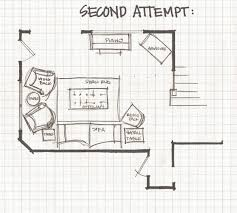 office room planner. office space layout design furniture for small room planner
