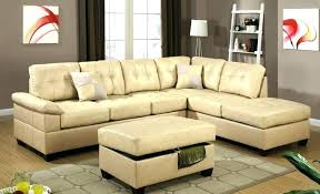 best couch cleaner best leather couches best leather sectional sofa image leather couch cleaning couch cleaning machine hire