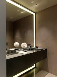 full wall mirror full wall mirror in bathroom bathroom contemporary with wall mirror architects large lighted