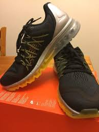 men s nike air max 2016 athletic