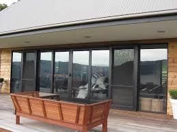 sliding patio door repairs