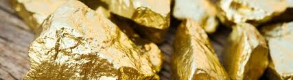 Gold Metal Price Chart Precious Metals Commodities Prices Charts Forecasts News
