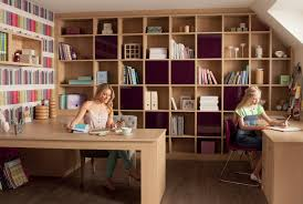 home office picture. Home Office Furniture Picture 6