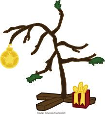 bare apple tree clipart. apple clip art · bare tree branch clipart