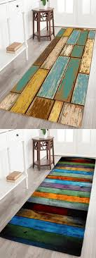 home decor stores home decor stores online home accessories house