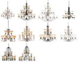 sea gull lighting recalls chandeliers  cpscgov