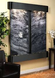 indoor wall fountain awesome wall fountains indoor interior wall fountain wall fountain indoor glass wall water