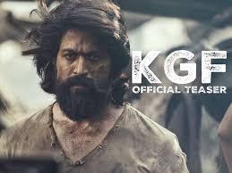 Kgf 2 Teaser Wallpaper Hd / Kgf Chapter ...