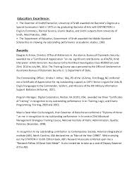 Professional Essays Cheap Research Paper Writing Service The