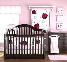 baby nursery owl baby girl nursery crib bedding set medium size of bedroom sets cot