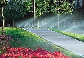 sprinkler repair austin. Delighful Sprinkler Irrigation Specialists Of ATX Throughout Sprinkler Repair Austin R