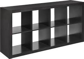 The Altra as an alternative to the Expedit shelves? vinyl record shelf