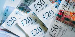 If you earn more, you'll pay 12 percent of your earnings between £9,500 and £50,000. Uk Income Tax Rates 2019 20 What You Need To Know Mileiq Uk
