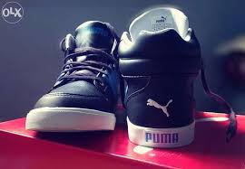 puma shoes purple. puma ankle shoes purple