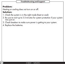 old gas heater wiring schematic wiring diagrams reznor xl manual at Unit Heater Wiring Diagram
