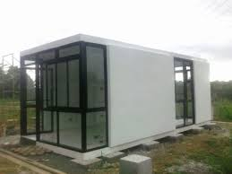 small cinder block home plans modern house plans free icf house kits concrete houses pros