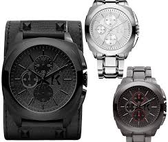 if it s hip it s here archives karl lagerfeld s new watch an error occurred