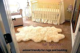 white faux fur area rug white fur area rug white bedroom rug fur area rug wonderful