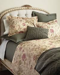 elegant ralph lauren bed covers 24 about remodel most popular duvet covers with ralph lauren bed
