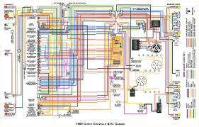 el camino wiring diagram el image wiring diagram 64 el camino wiring diagram 64 home wiring diagrams on el camino wiring diagram