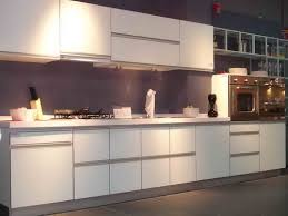 modern white cabinet doors. Perfect Cabinet Modern White MDF Cabinet Doors To T