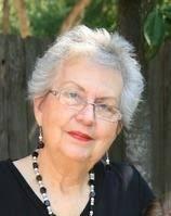 Myra Blackburn Obituary (1932 - 2020) - Houston Chronicle