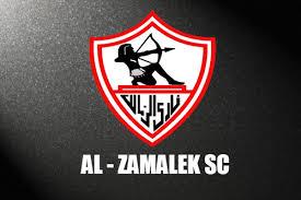 Mohamed hassan helmy the icon of zamalek club through history.png; Download 512 512 Dls Al Zamalek Team Logo Kits Urls