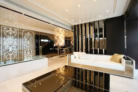 Elegant Modern Luxury Interior Design Ideas Modern Luxury Interiordesign Luxury  Modern Pinterest
