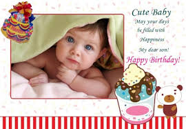 make a birthday card free online make your own birthday card free archives birthday ideas