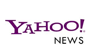 Yahoo News Logo - Economic Innovation Group